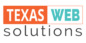 Texas Web Solution